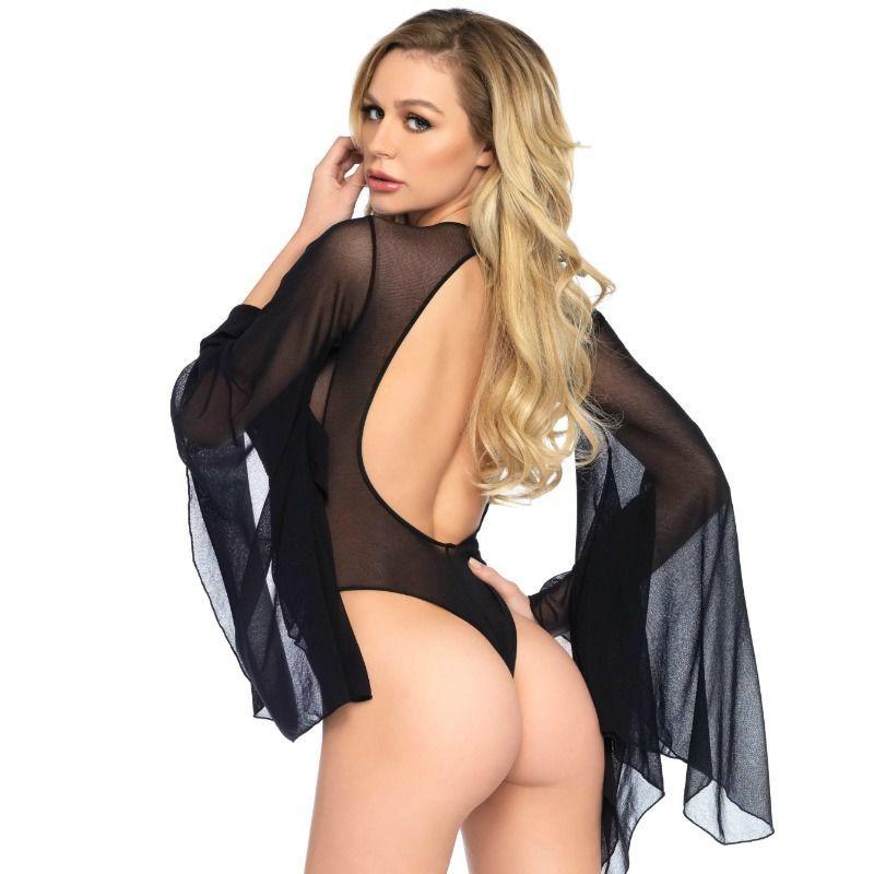 medias de mujer blanca lisas